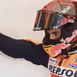 MARQUEZ BACK UNDER THE KNIFE