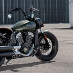 2021 INDIAN SCOUT DETAILS AND PRICING REVEALED