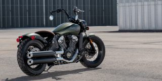 2021 INDIAN SCOUT DETAILS A...