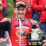 BROOKES CROWNED 2020 BSB CHAMPION