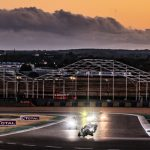 2021 FIM ENDURANCE WORLD CHAMPIONSHIP CALENDAR UPDATE