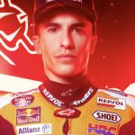 MARQUEZ READY FOR MOTOGP RETURN IN PORTUGAL