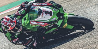 REA SMASHES POLE RECORD AT ...