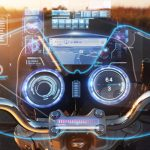 RISE OF THE MACHINES: MOTORCYCLES AND AUTONOMOUS VEHICLES